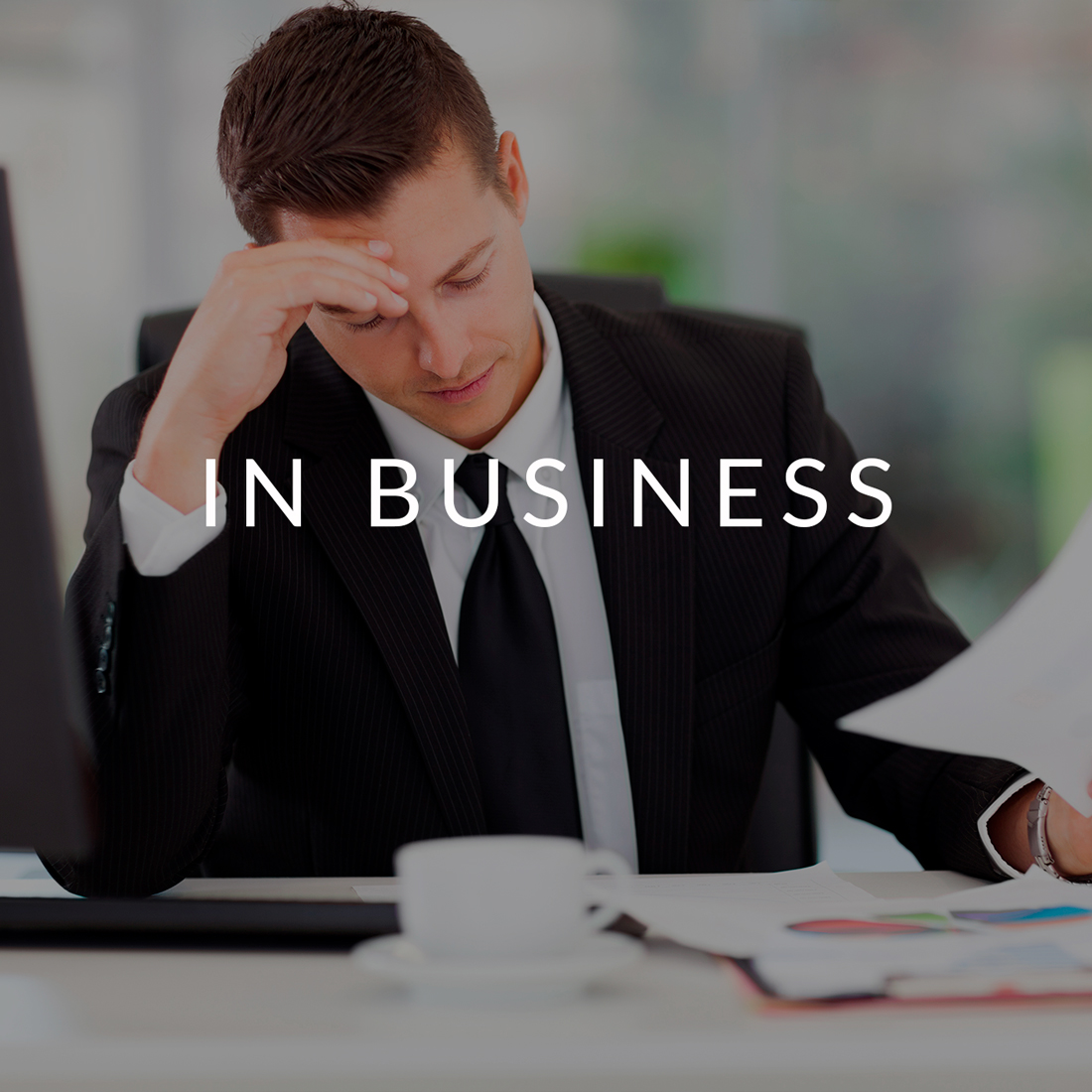 Fast Effective Reading can help you in the business world