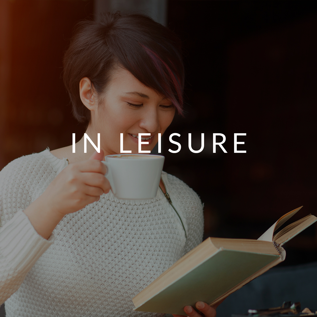 fasteffectivereading_in_leisure