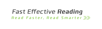 FAST_EFFECTIVE_READING_LOGO Website